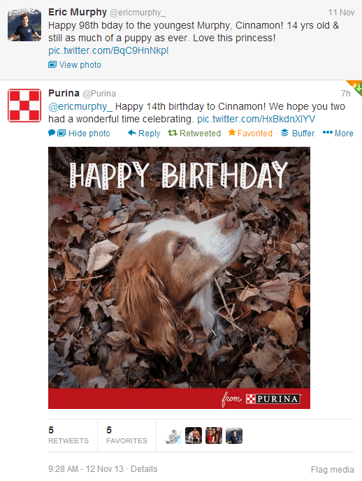 purina-personalized-marketing