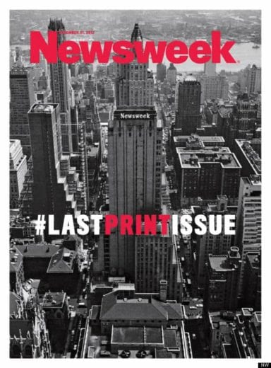 newsweek-final-issue