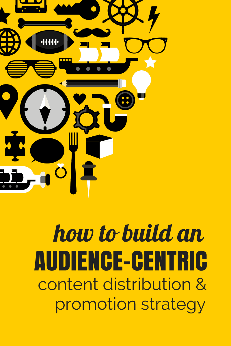 Audience_Centric_Content_Distribution_Promotion