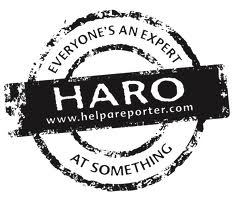 teaching-an-old-tool-new-tricks-using-haro-for-pr