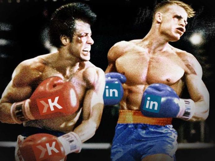 klout_vs_linkedin