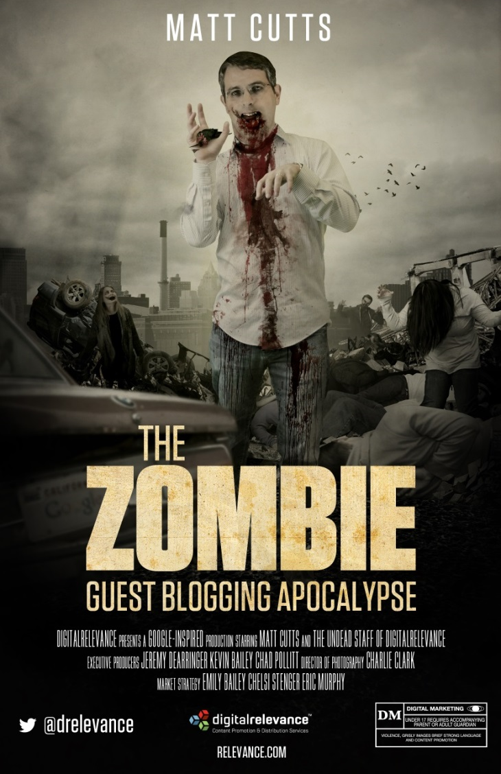cutts-zombie-guest-blogging-apocalypse