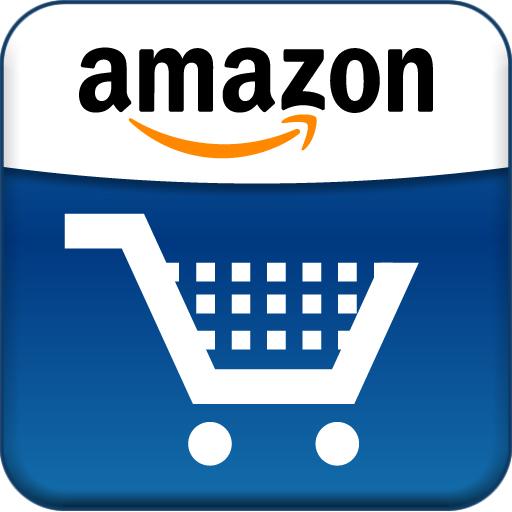amazon-cart