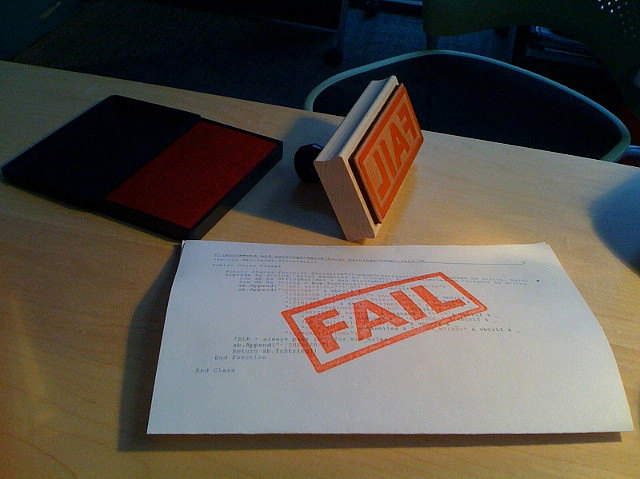 digital-pr-fail