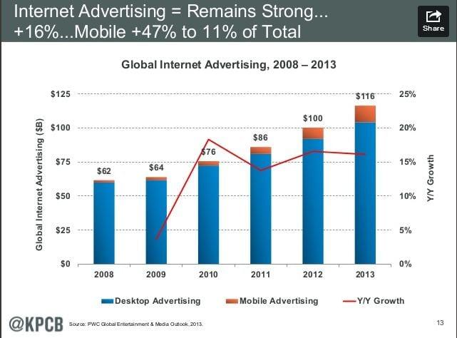 Meeker_Advertising_2
