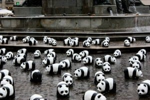 Will Google's Panda 4.0 Kill Content Syndication?
