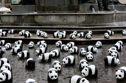 Will Google's Panda 4.0 Kill Content Syndication?