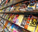How Digital Marketers Can Win Print And Digital Magazine Readers