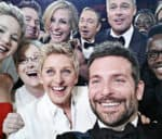 Crossing The Blurry Line Of Product Placement: Samsung And The Oscars