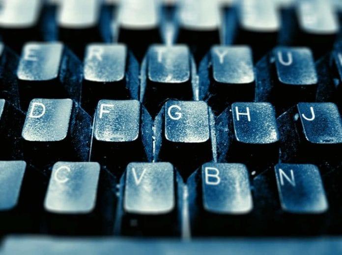 Five Ways SEO Still Dictates Content Marketing Success