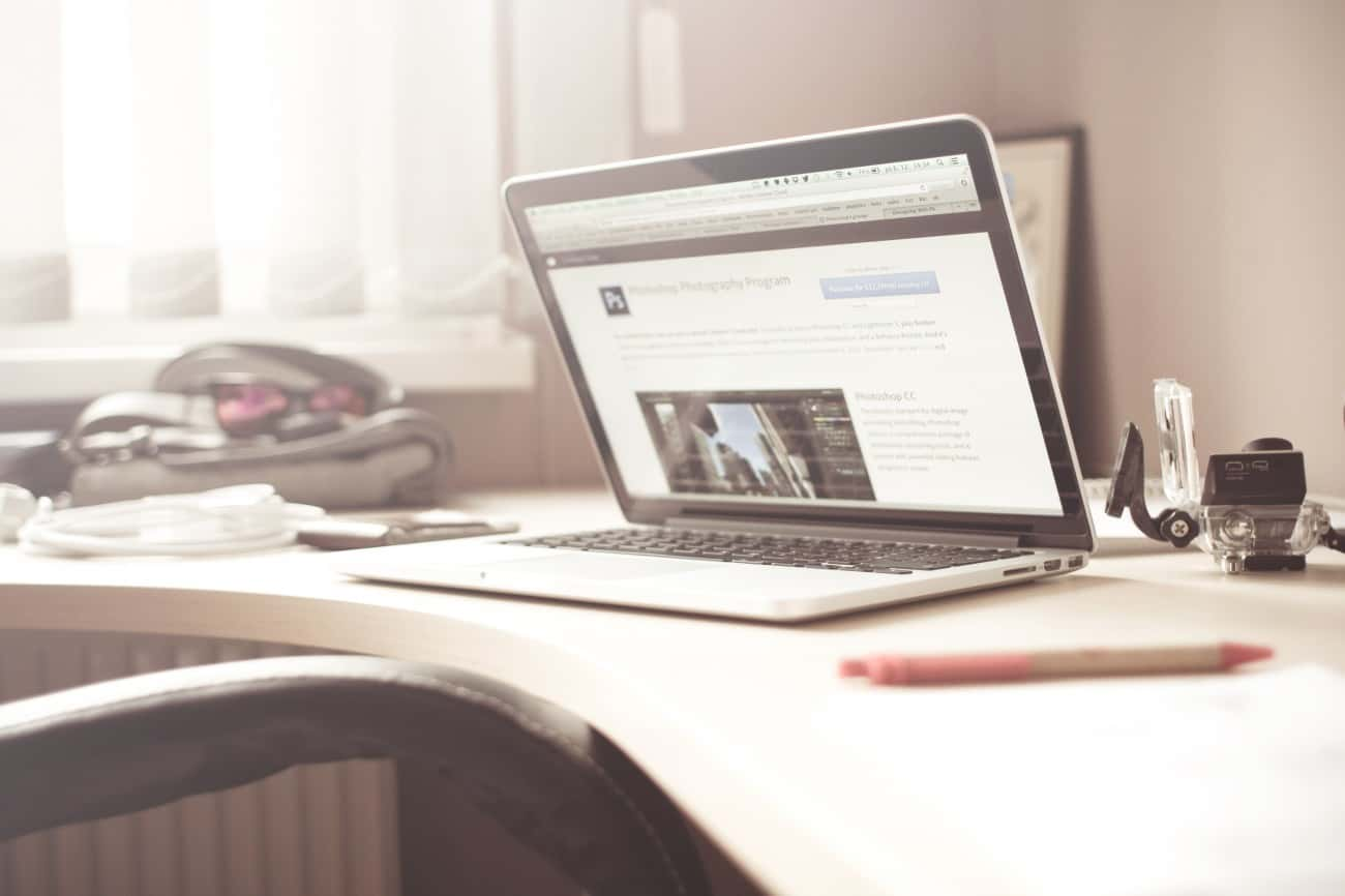 How To Make Your Email Marketing Stand Out: Tips From An Overflowing Inbox