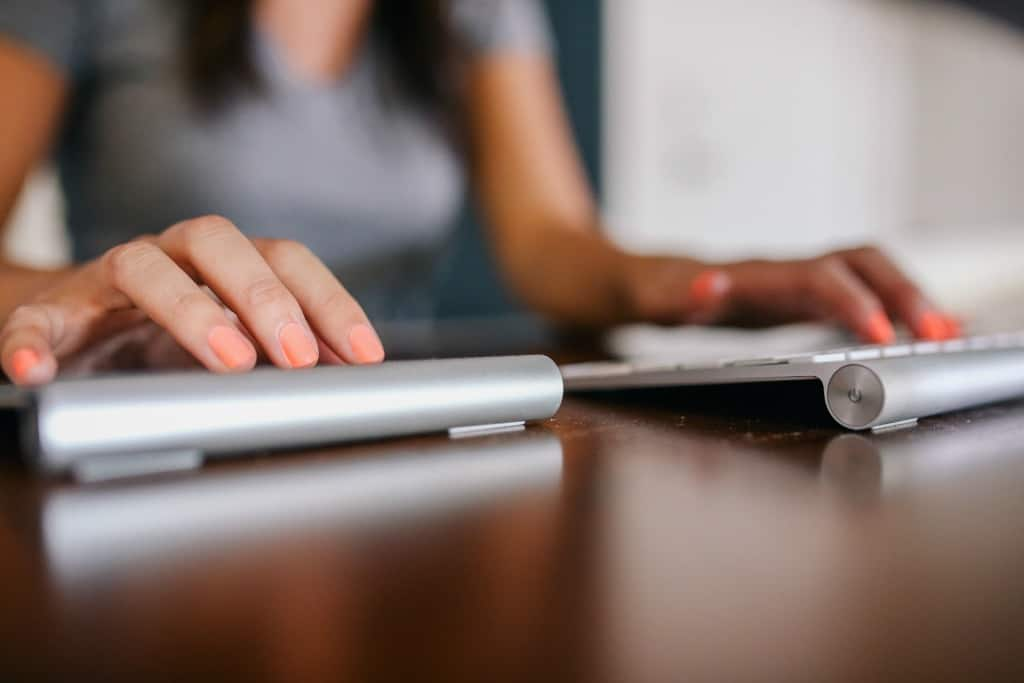Will Publishing Change Marketing's LinkedIn Aversion?