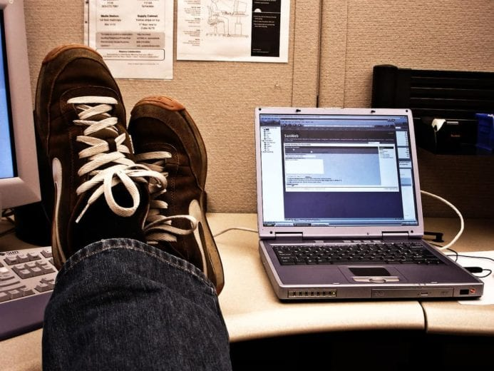 4 Ways to Enhance Your Offsite Content