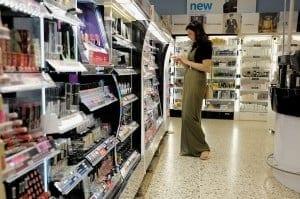 Content Influences Consumer Decisions More Than Ever