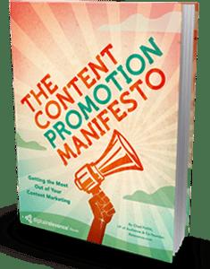 Content-Promotion-Manifesto