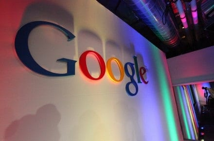 Why Google Plus Ads Could Be The Best New Paid Social Tool [Infographic]