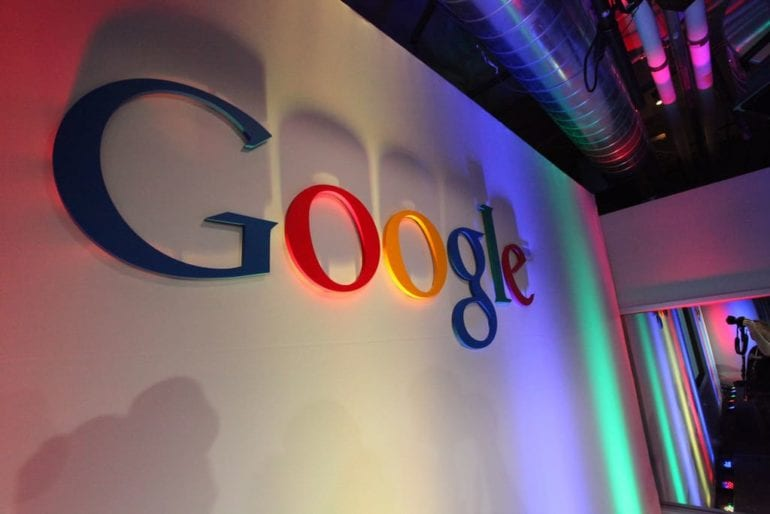 Why Google Plus Ads Could Be The Best New Paid Social Tool