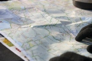 A Roadmap to Content Amplification [Infographic]