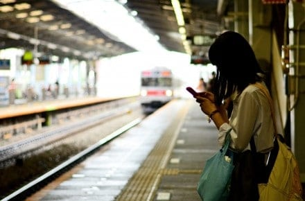 3 Ways to Work Mobile Advertising Magic for Your Website