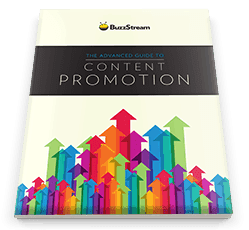 content-promotion-be-heard-get-seen