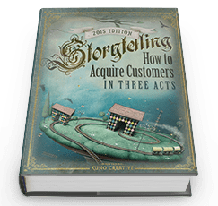 storytelling-to-acquire-customers