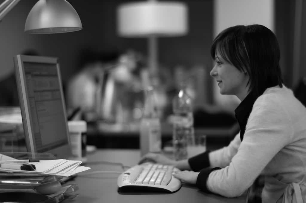 Work Smarter, Not Harder: Creating a Strategic Content Marketing Plan