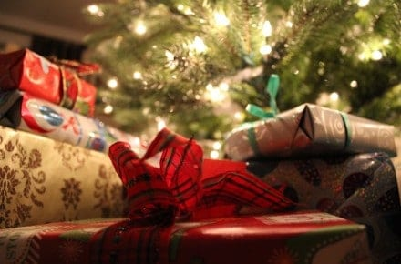 Giving Gifts to Marketers: Why Personalization Counts