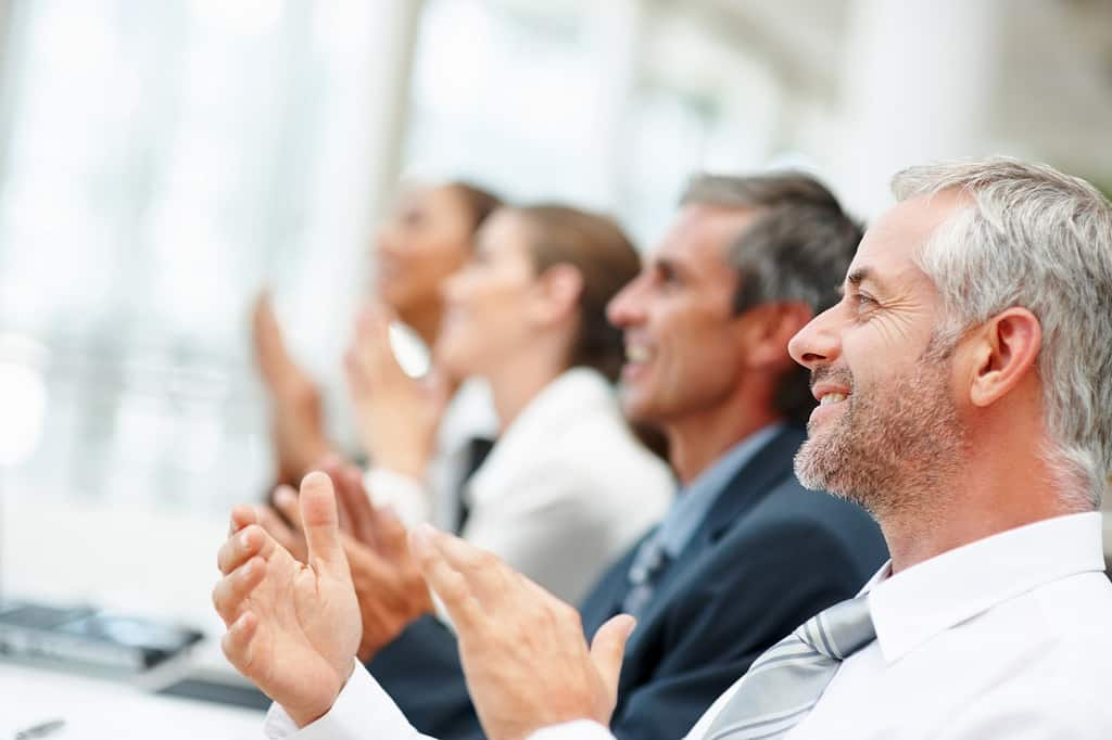 Human Beings: Content Marketing's Biggest Winner in 2014