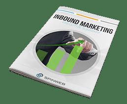 SW-inbound-marketing-executive summary