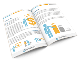 SW-recipe-for-successful-sales-marketing-integration
