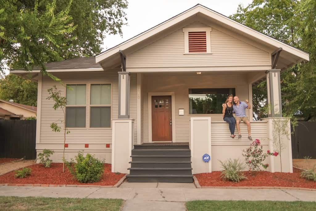 Can Marketers Learn from Old School Real Estate Agents?