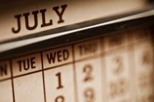 Creating Your 2015 Editorial Content Calendar