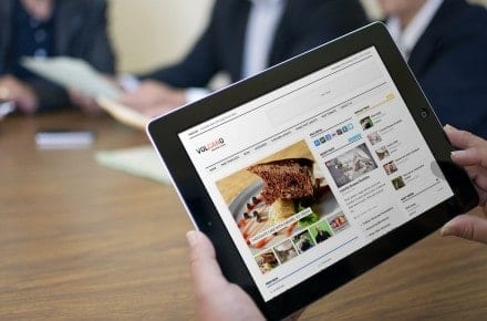 The What, Why, and How of Native Advertising