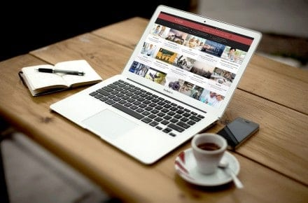 Advancing Content Promotion Beyond Clickbait