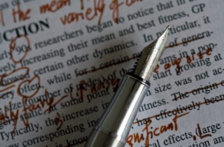 Content Marketing and Copywriting: You Need Both