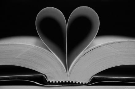 Content and Lead Generation: It's True Love