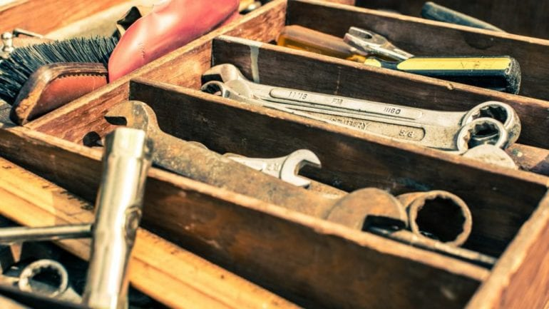 20 Free Content Marketing Tools You Can't Live Without