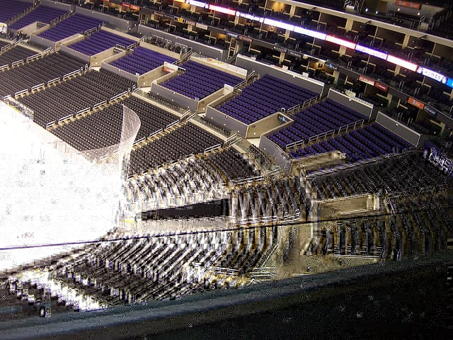 What An NHL Lockout Has In Common With SEO