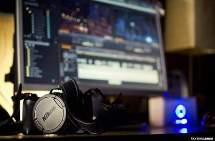 5 Ways to Ensure Branded Video Success