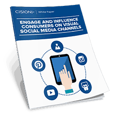 CIS-engage-and-influence-consumers-visual-social-media