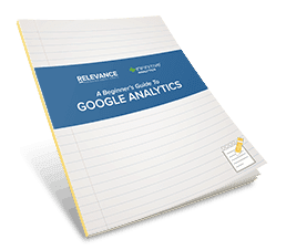 beginners-guide-to-google-analytics