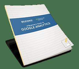 beginners-guide-to-google-analytics