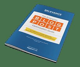 R-enterprise-blog-post-optimization-guide