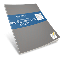 how-to-pass-the-google-analytics-iq-test