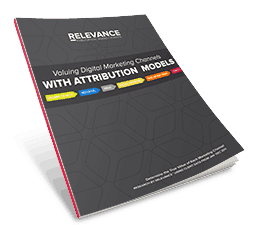 R-valuing-digital-markeing-channels-with-attribution-models