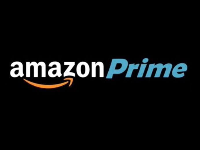 Content Distribution is Amazon's Prime Suspect for Price Hike