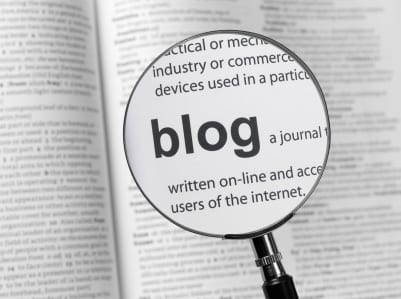 So You Think You Can Blog? 3 Common Content Don'ts