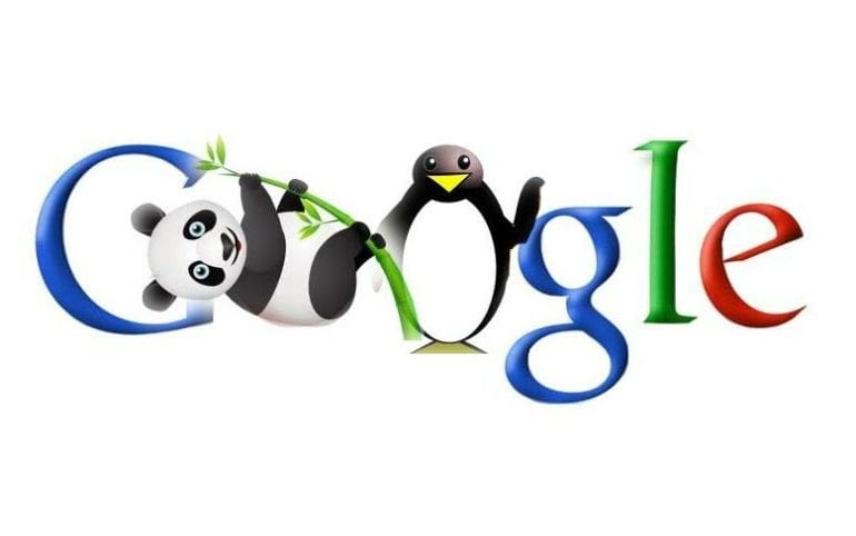 What Does Google Really Do?