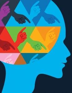 Making Rainbows Part Three: Leveraging Social Media Influencers