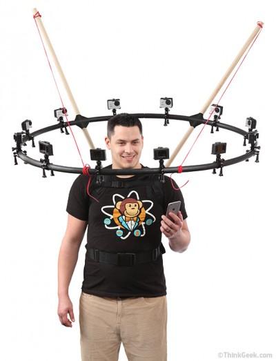 selfie-rig